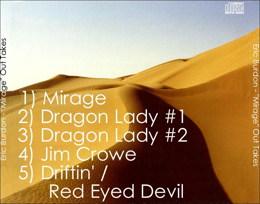 1974-Complete_Mirage_Sessions-CD4-Jewelcase-Back